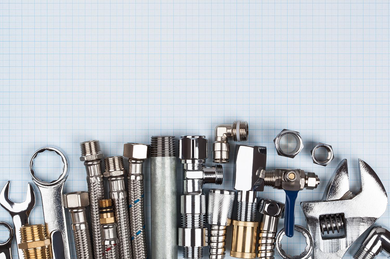 wwplumbing - services